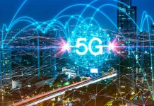 Is India Going to Launch 5G Soon? Find Out More About the Plans