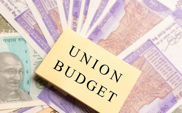 Finance Minister Launched Union Budget Mobile App: Get Quick Access to Paperless Budget 2021 on Feb 1