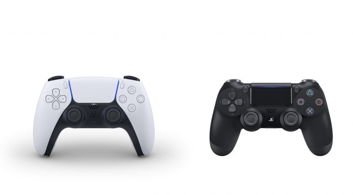 PS5 Launching On 2nd February, Check Specifications and Features