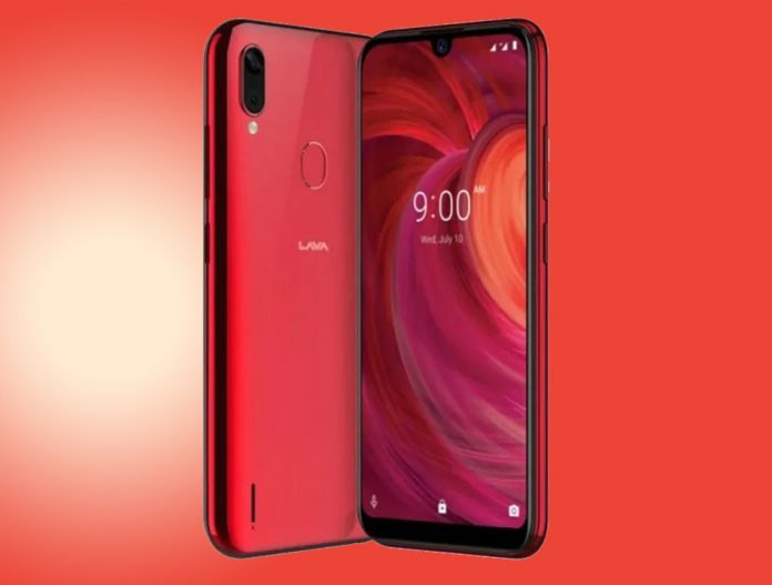 Top 7 Trending Non-Chinese Smartphones of January 2021