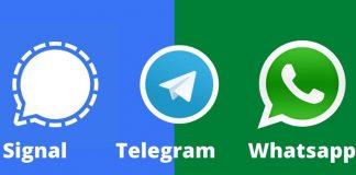 Whatsapp Better