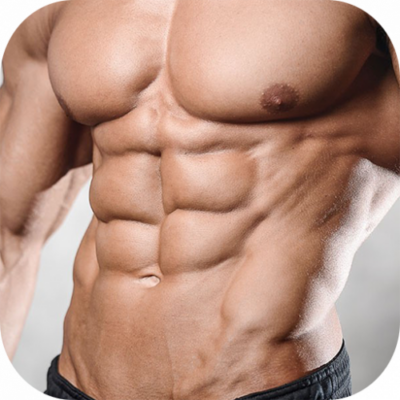 Want To Get Rock Solid Abs, Here's What You Need To Be Eating Then