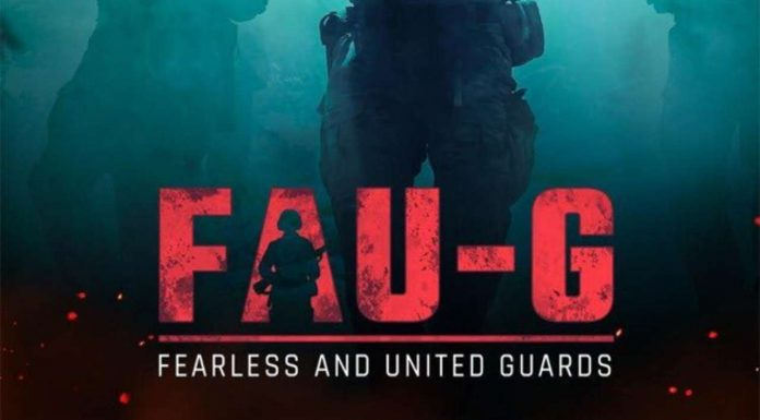 FAU-G Review: A Total Disappointment for Gamers