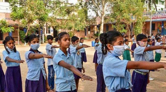 550 MCD Schools to Get Eco-Friendly Incinerators for Sanitary Napkins