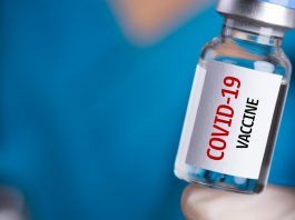 India To Deliver COVID-19 Vaccines to Six Neighbouring Countries, Starting Today