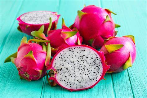 Gujarat Govt Renames Dragon Fruit as 'Kamalam'