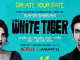 Here's Why The White Tiger is Worth the Stream on Netflix