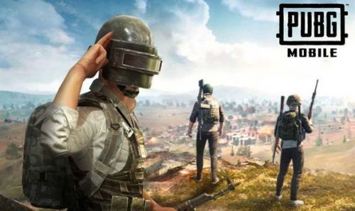PUBG Mobile India Relaunch Date: Download Link, PUBG Mobile Esports 2021 And More Updates