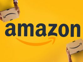 Amazon Great Republic Day Sale is Back in Town With Amazing Deals & Offers