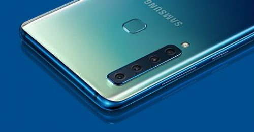 Samsung Released Yearly Reports of 2020: Stating Profit Increase Despite the Pandemic