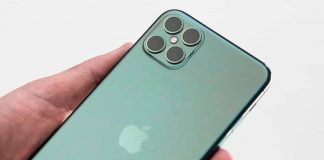 Upcoming Apple iPhone 13 Features: Get to Know More About 13th Series of Apple Products