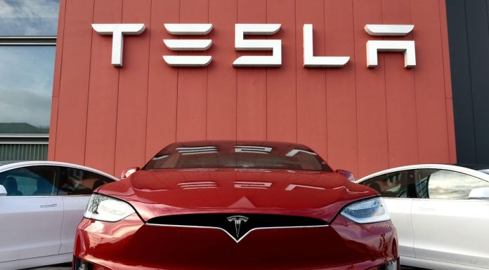 Tesla to hit the Indian market In 2021, News Confirmed