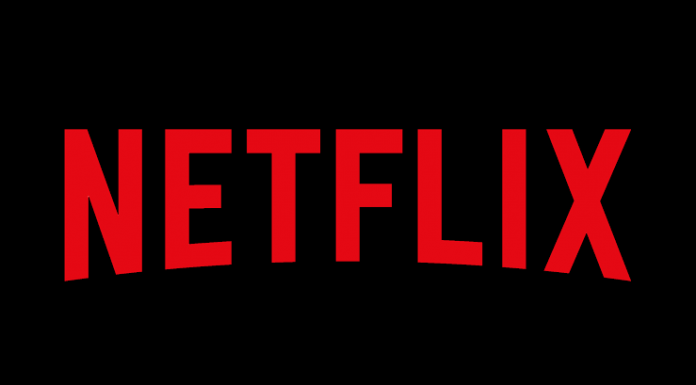 Netflix Originals Coming to Netflix in February 2021