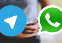 Users to Switch to Telegram and Similar Apps as Whatsapp's New Privacy Policy Sets in