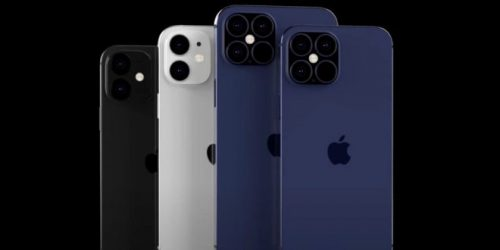 discount on iPhone