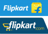 Flipkart Big Savings Days Sale
