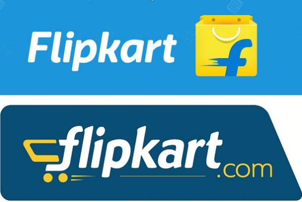 Flipkart Big Savings Days Sale