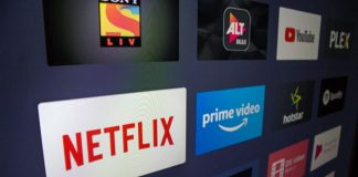 How To Avail Netflix, Amazon Prime, Disney Plus Hotstar, and Zee5 For Free?