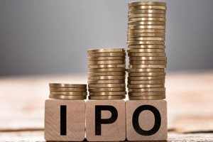 The Indian Railway Finance Corporation(IRFC) IPO set to Open Its Services