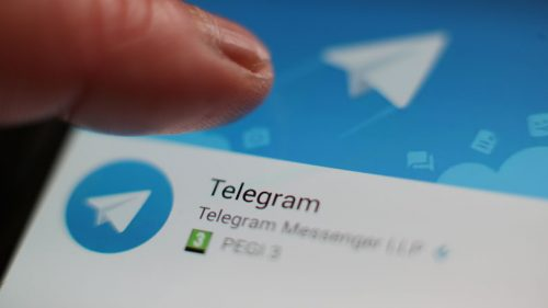 How to Use Telegram on Your Phone & Desktop