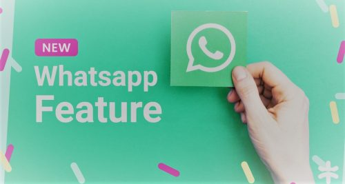 Here Are the top 8 whatsapp features expected to launch in 2021