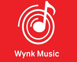 Wynk Premium subscription