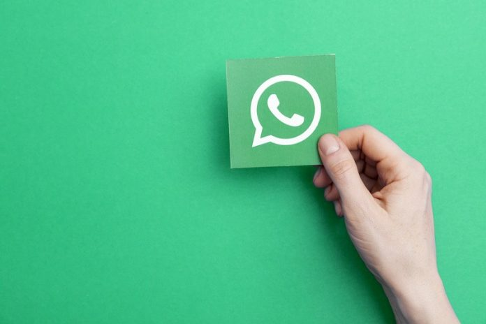 WhatsApp Privacy & Security Features Enhanced to Protect Users Data