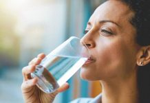 Why and How Your Water Intake Levels Determins Your Overall Health
