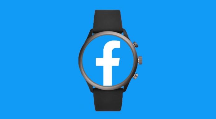 Facebook will soon launch its own smartwatch with health features: All You Need to Know