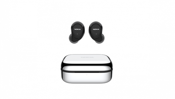 Nokia Professional True Wireless Earphones P3600 Has Been Officially Announced: Check Out All the Details