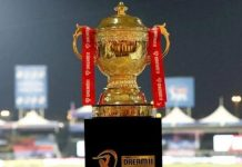 IPL 2021 Auction Highlights: Highest Biddings and Key Players
