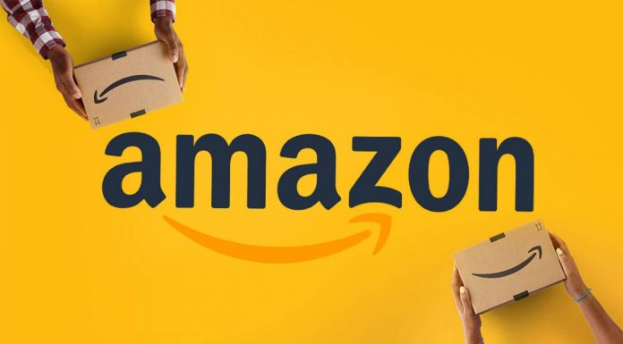 Top 10 Amazon Shopping Hacks That Will Surely Get You Best Deals and Offers: Even If You Do Not Have A Prime Membership
