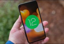 Android 12 Will Be Out Soon: What New Features Will Google Add to Your Phone in the Next Update?