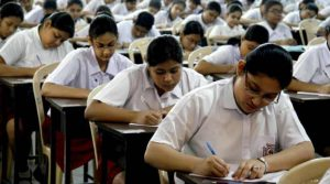 CBSE Date Sheets for Class 10th and 12th Board Exams Released