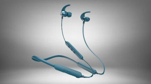 BoAt Rockerz 255 Pro+ Wireless Earphones Have been Launched in India
