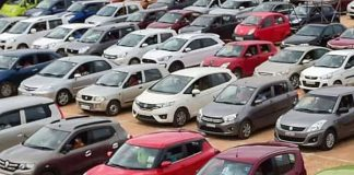 New Vehicle Scrapping Policy