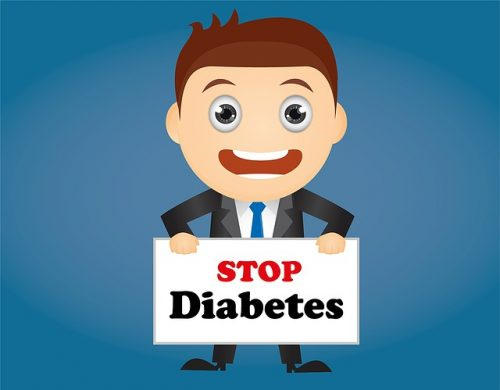 Follow These Easy Lifestyle Tips To Cure Your Diabetes