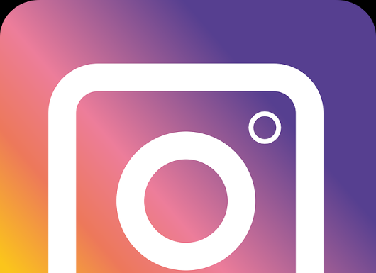 Instagram Will Soon Launch 'Vertical Stories' Feature: Work in Process
