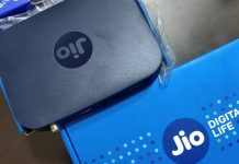 Some of the Amazing Plans Available, Benefits and Validity for the Jio Fiber Plans 2021
