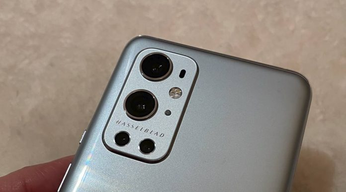 Leaked Specifications and Features of OnePlus 9 Pro and OnePlus 9E