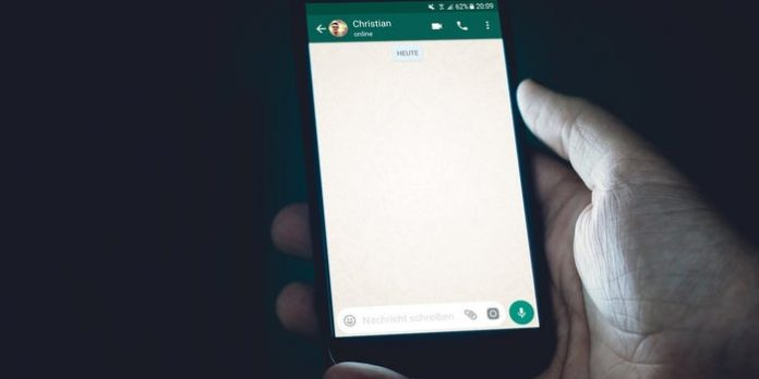 Know How to Chat with Yourself on WhatsApp: Make Notes, Create A List, Save Important Links, And Much More