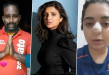 Justice Delayed Is Justice Denied: Kamya Panjabi and Many Other Celebrities Take the Zomato Assault Case to Twitter After Parineeti Chopra.