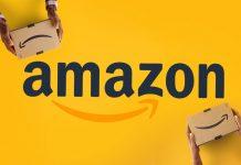 Amazon 'Apple Days'