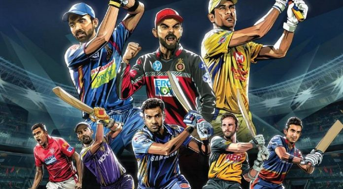 IPL 2021 Starts This April 9th: Fixtures, Cities, Important Information and More