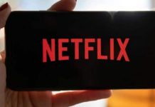 The Great Indian Upgrade: Netflix Proposes a New Rs 299 Plan