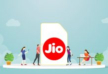 JioBusiness Establishes new cheap and affordable plans for small-scale industries to flourish