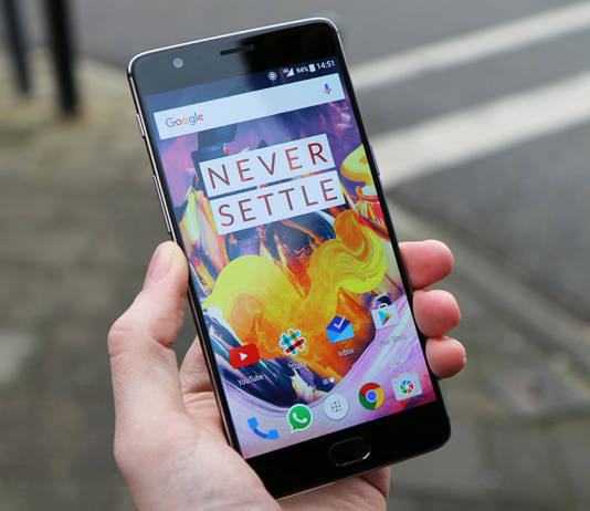 Is OnePlus still the best Android phone in the market?