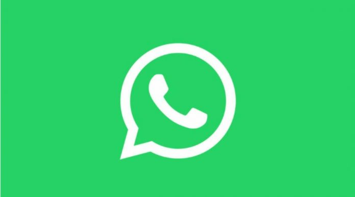 WhatsApp Turns Twelve: How it's Different From All The Other Social Media Apps