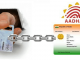 Pan Cards to Be Linked to Aadhaar Cards: Mandatory for All.