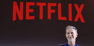 Know How Netflix Is Upgrading Its Technology to Serve New Users